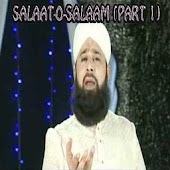 ORQ Video Naat|Salat-o-Salam-I