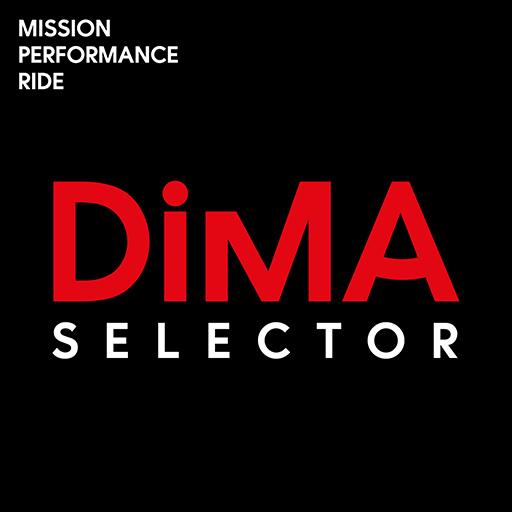 DiMA Selector app (apk) free download for Android/PC/Windows