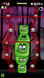 ShakyTower (physics game) Screenshot 11