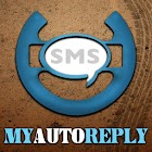 MyAutoReply icon