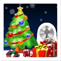 Christmas Tree for GO Locker icon