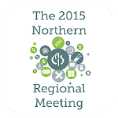 CAIS Northern Regional Meeting