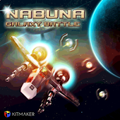 Nabuna Galaxy Battle