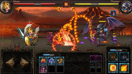Epic Heroes War 1.2.5.3 screenshot 8919