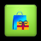 Home N GiftShop