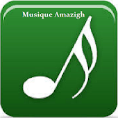 Musique Amazight Mp3