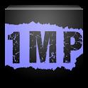 1MP - Миллион приколов icon