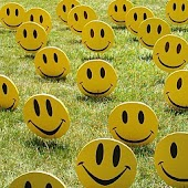 Como ser feliz Consejos Frases