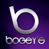 Club Bogeys