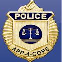 App4cops icon