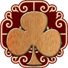 Chinese Showdown Poker icon