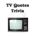 TV Quotes Trivia icon