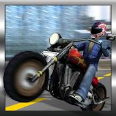 XL Moto Racing