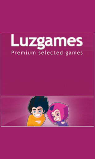 LuzGames