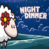 Night Dimmer - Count Sheep