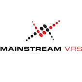 VP-Mainstream VRS