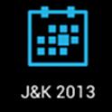 J&K 2013 icon
