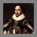 Insult Me! Shakespeare