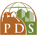 Planned Development Services icon