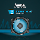 Hama Smart Radio