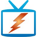 GTV Tasker Apps icon