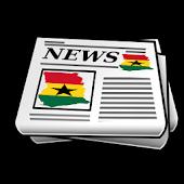 Ghana Newspapers Today