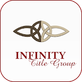 Infinity Title Group, LLC
