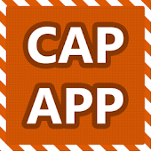 Cap That App - caption it!