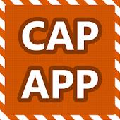 Cap That App - caption it!
