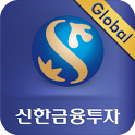 SHIC GLOBAL (서비스종료예정) icon