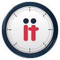 Scheduit - Beta icon