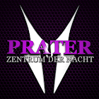 Prater Bochum icon