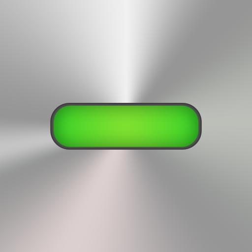 呼叫攔截(安全郵件欺騙) 工具 App LOGO-APP試玩