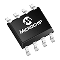 PICmicro Database logo