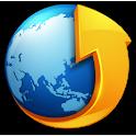 TraduzApp+ icon