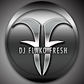 DJ Flako Fresh