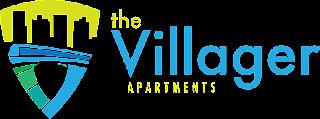 www.villagerapartments.com