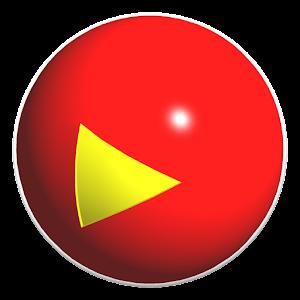 Carbuncle - ムービープレイヤー 広告なし有料版