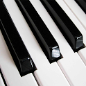 Piano Trainer (Note Finder)