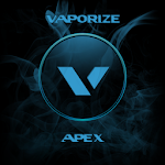 Vaporize Apex\ADW Theme v1.0.7