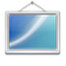 ryImageViewer icon