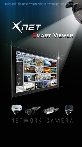 XNET Smart Viewer