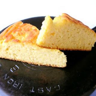 Cornbread I.