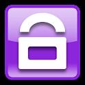 LockBot Pro logo