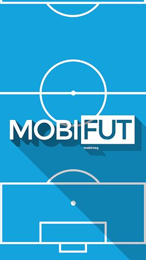 mobiFUT