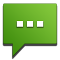 SMS Reminder Lite icon