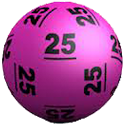 Australian Lotto Results icon