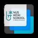 NUS High App icon