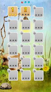 皇家水果盤- Android Apps on Google Play