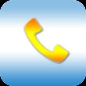 SJVoIP best VoIP service